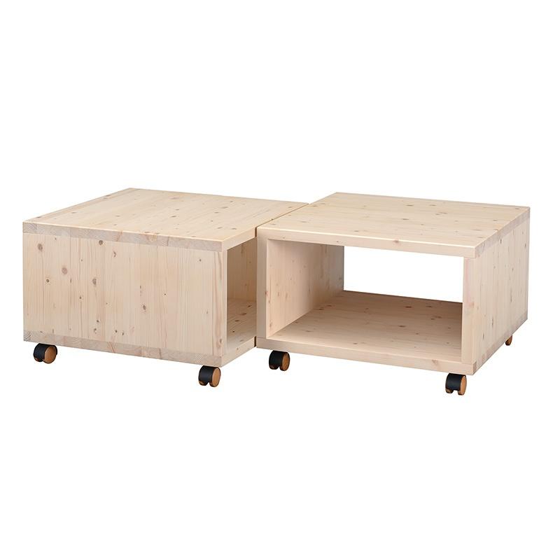 センターテーブル