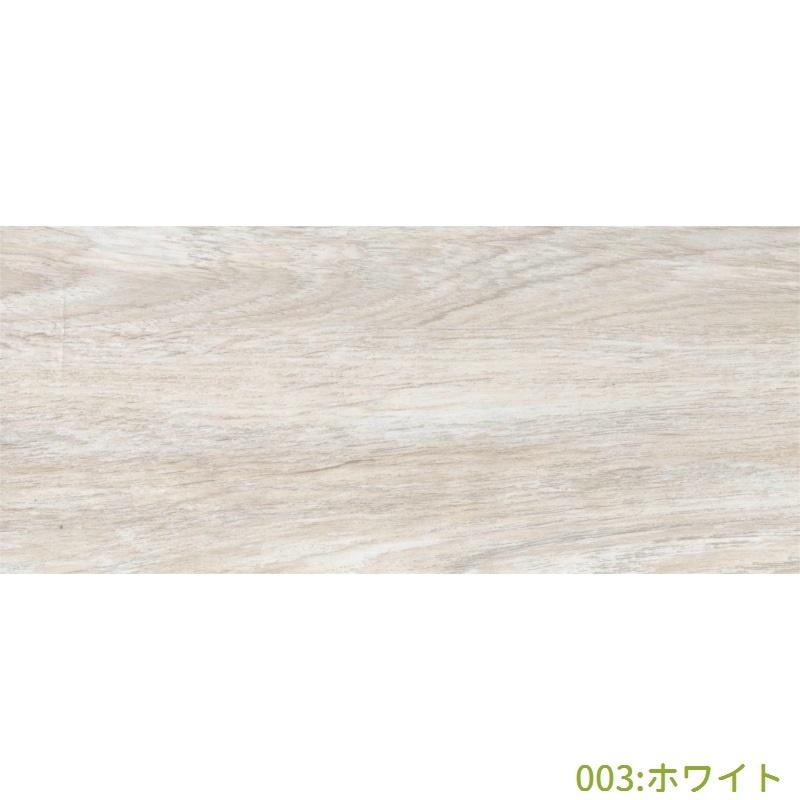 フロアシート(003:ホワイト)