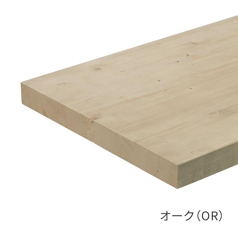 fn-kc-02.jpg