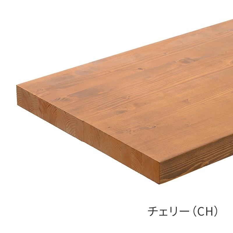fn-kc-03.jpg