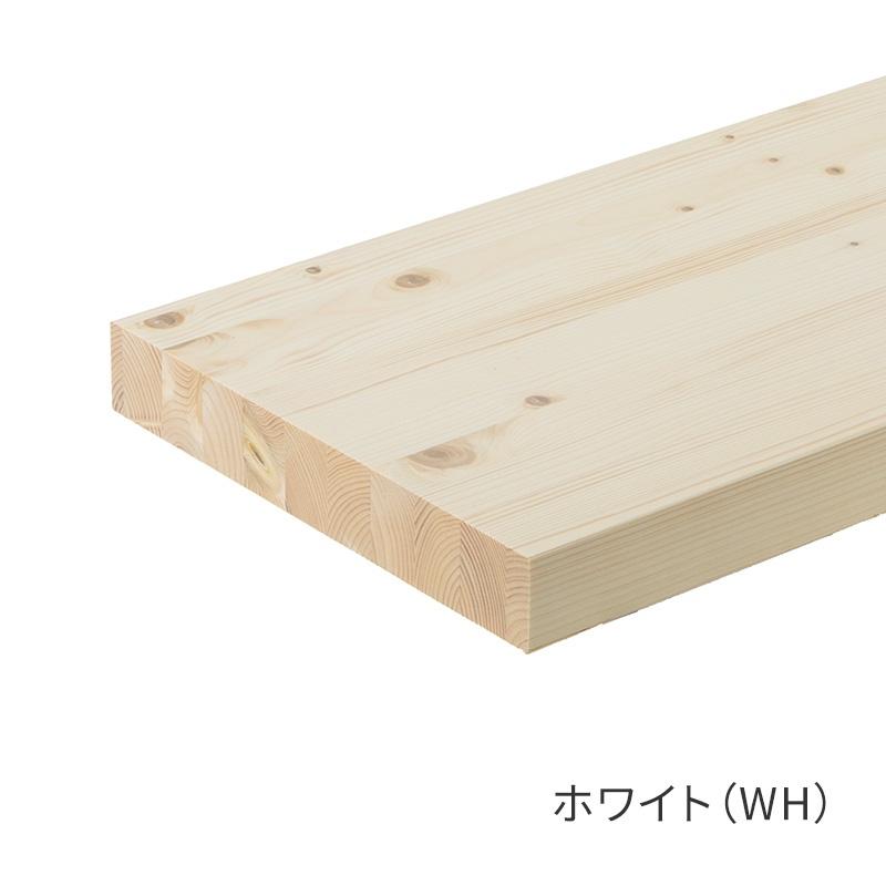 fn-kc-05.jpg