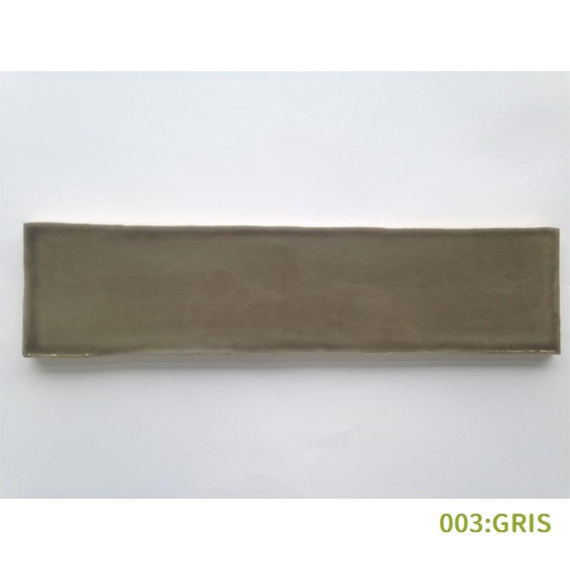 バンプタイル(003:GRIS)