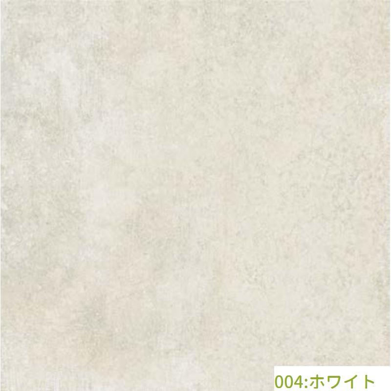 大判床タイル(004:ホワイト)