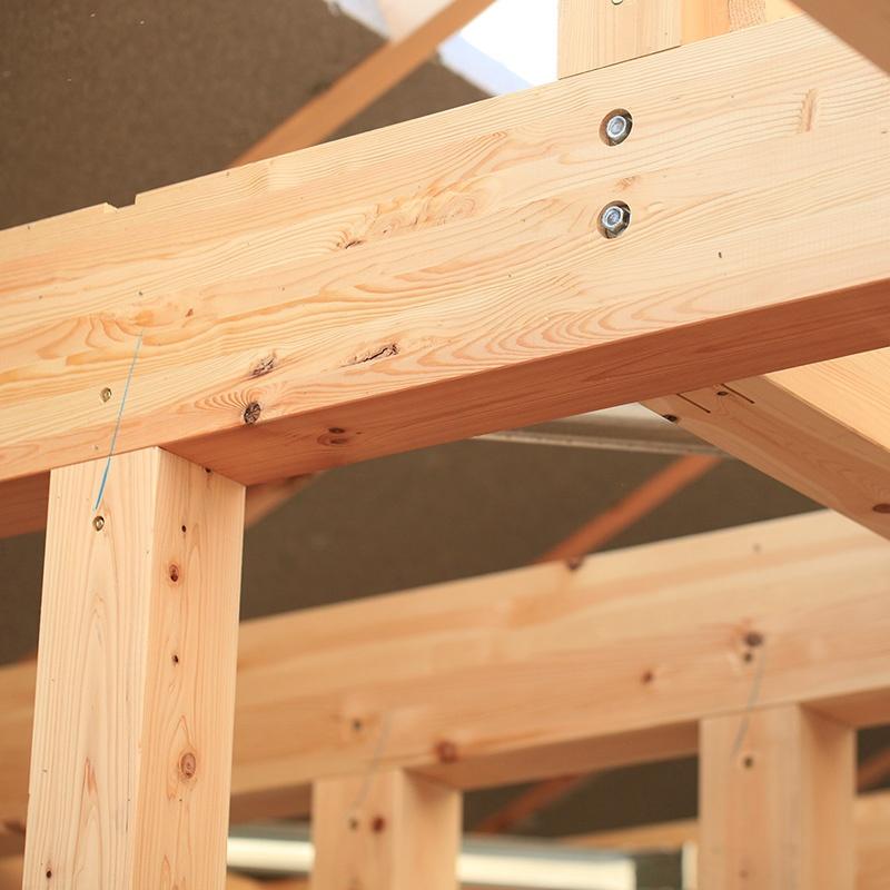 wood-01.jpg